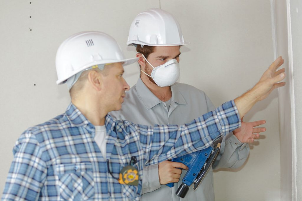 Pre Purchase Timber Pest Inspection